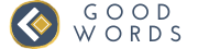 Good Words Logo